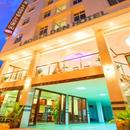 老撾金源大酒店(Lao Golden Hotel)