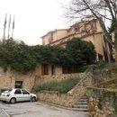 埃克卡薩德洛斯麗娜杰酒店(Exe Casa de Los Linajes)
