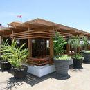 阿蘭瓦帕拉卡斯酒店(Aranwa Paracas Resort & Spa)
