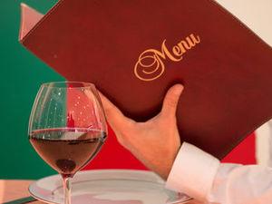 諾瓦爾媽媽餐飲酒店(Hotel Novel Restaurant La Mamma)