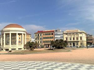 阿登扎酒店(Albergo Pensione Ardenza)