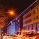 漢諾威市貝斯特韋斯特酒店(BEST WESTERN Hotel Hannover-City)