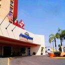 豪生國際酒店集團(Howard Johnson Plaza Hotel Las Torres)
