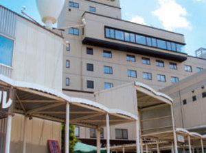 加茂酒店(Hotel Kamo)