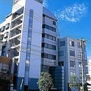 三原城市酒店(Mihara City Hotel)