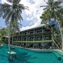 塔諾特山別墅酒店(Tanote Villa Hill)