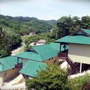 熱浪島德瑞姆巴酒店(Redang De Rimba Resort)