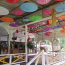 艾谷娜度假村(Aguna Resort)