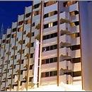 巴斯馬肯茲酒店(Kenzi Basma Hotel)
