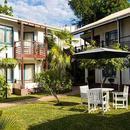 達累斯薩拉姆蠔灣 Protea 酒店(Protea Hotel Oyster Bay Dar es Salaam)