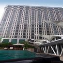 Peninsula Excelsior Hotel Singapore (新加坡半島怡東酒店)