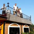 納拉查度假村(Naracha Resort)
