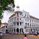 皇后酒店(Queen's Hotel)