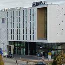 Comfort 特烈斯哈芬酒店(Comfort Hotel Friedrichshafen)
