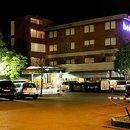 伊頓酒店(Hotel Eden)