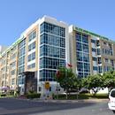 精英標準公寓酒店(Elite Seef Residence Hotel)