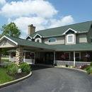爐石旅館及套房酒店(Hearthstone Inn & Suites)