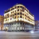 艾克塞爾西亞歐洲之星酒店(Eurostars Excelsior Hotel)