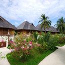 馬爾代夫歐芙菲莉島海灘度假村酒店(Olhuveli Beach & Spa Resort Maldives)