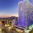 總統大酒店(President Hotel)