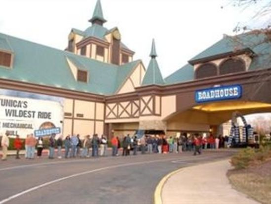 Casino in tunica special offersfor birthdays crown casino fake chips