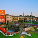 Econo Lodge 瀑布北部酒店(Econo Lodge at the Falls North)