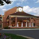 安阿伯麗晶套房酒店(Ann Arbor Regent Hotel and Suites)