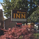 悅來客棧(Welcome Inn)