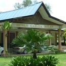 PCB度假村(PCB Resort)