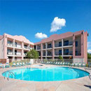 大峽谷峽谷廣場度假酒店(Canyon Plaza Resort Grand Canyon)