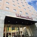 橫濱馬車道里士滿酒店(Richmond Hotel Yokohama Bashamichi)