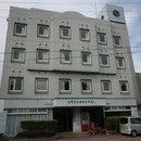 甲山酒店(Kozan Hotel)