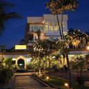 泰安度假村(Simple Life Resort)