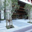 Almont酒店-那霸縣廳前(Almont Hotel Naha-Kenchomae)