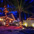 利普島貝拉維斯塔海灘度假村(Bella Vista Beach Resort Koh Lipe)