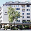 西塔特魯福酒店(Citta Trüffel Hotel)