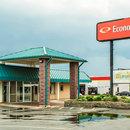 Econo Lodge 西南部酒店(Econo Lodge Southwest)