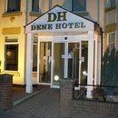 德內酒店(Dene Hotel)