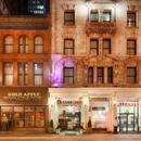 巴爾的摩內港安微酒店(Envy Hotel Baltimore Inner Harbor)