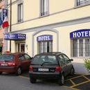 德拉福爾塔酒店(Hotel Della Volta)