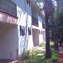 斯克里伯魯布德薩斯揚姆大度假村(Sathyam Grand Resort, Sriperumbudur)