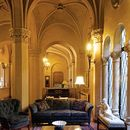 伯克利城市俱樂部酒店(Berkeley City Club Hotel)