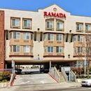 華美達套房舊金山機場酒店(Ramada Limited and Suites San Francisco Airport)