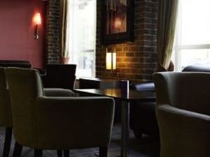 伯恩茅斯鄉村酒店(Village Hotel Bournemouth)