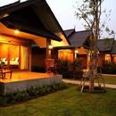 你好素可泰度假村(SawasdeeSukhothai Resort)
