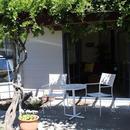 貝切度假屋(Beech Cottage)