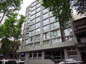 蒙得維的亞泰伊斯瑪特酒店(Smart Hotel Montevideo by Tay Hotels)
