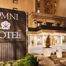 全華酒店(Hotel Majestic St. Louis)