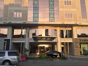 奧拉亞行政酒店(Executives Hotel Olaya)