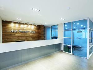 亞洲頂級酒店(Asia Premium Hotel)